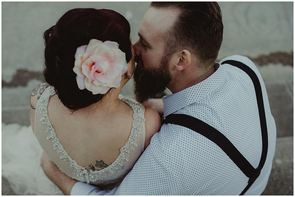 Jana-Brian-245_zach-davis-fargo-wedding-photographer.jpg