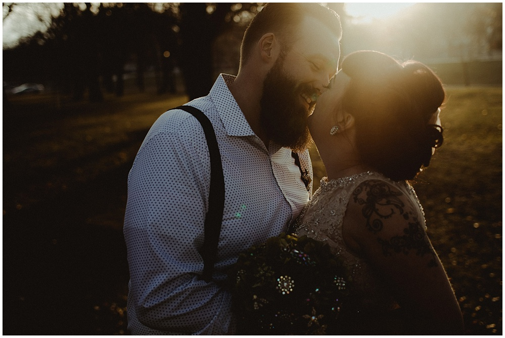 Jana-Brian-367_zach-davis-fargo-wedding-photographer.jpg