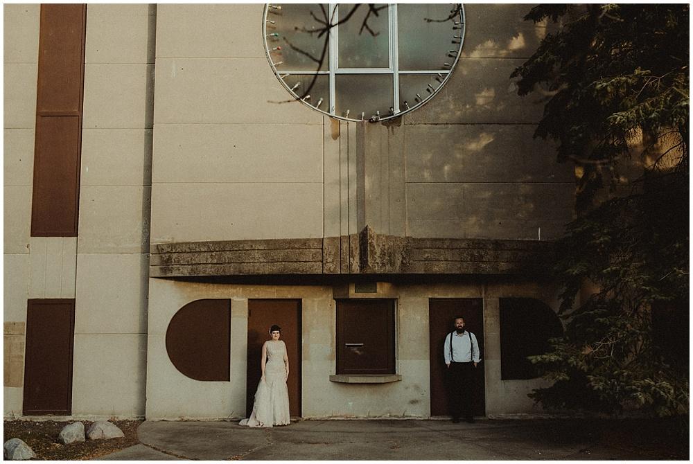 Jana-Brian-478_zach-davis-fargo-wedding-photographer.jpg