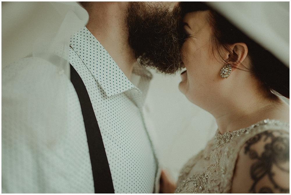 Jana-Brian-520_zach-davis-fargo-wedding-photographer.jpg