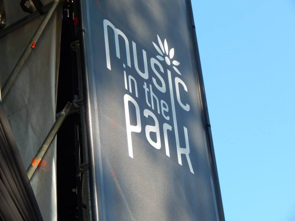 music park sign.jpg
