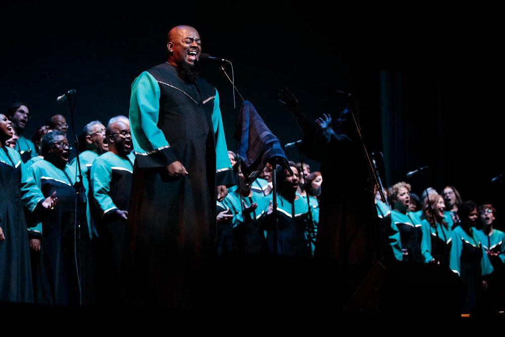 Press Kit Choir image.jpg