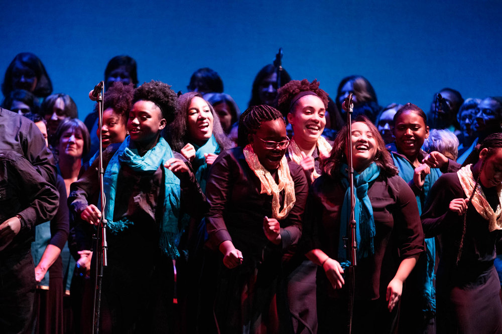 youth choir paramount 2018.jpg