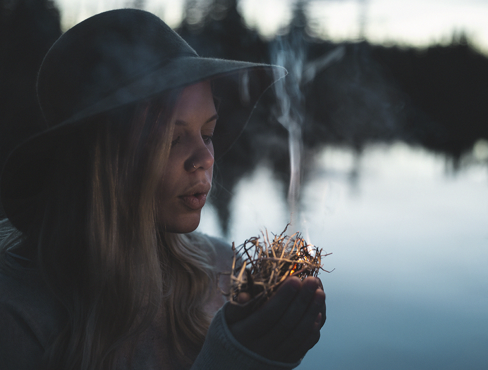 meg smoke web.jpg