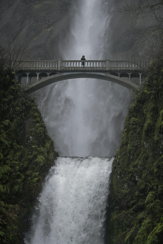fallsweb.jpg
