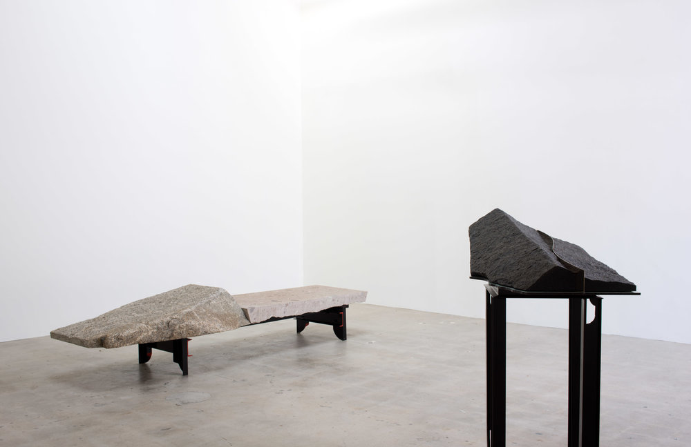 KYWH_Six_Significant_Landscapes_Installation_View_004.jpg