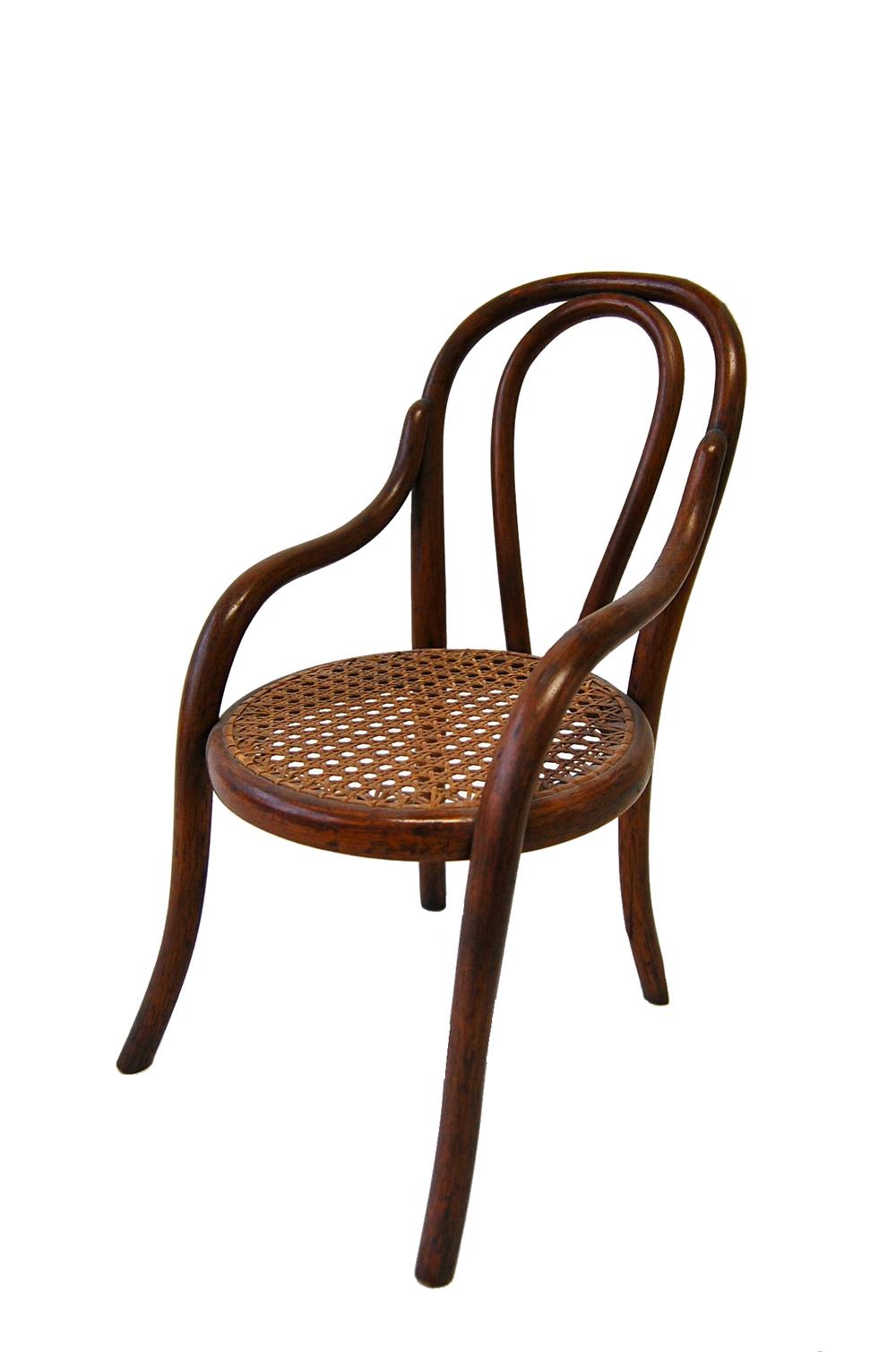 dool's side chair 7.jpg