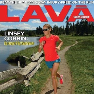 Lava Magazine 6.24.14