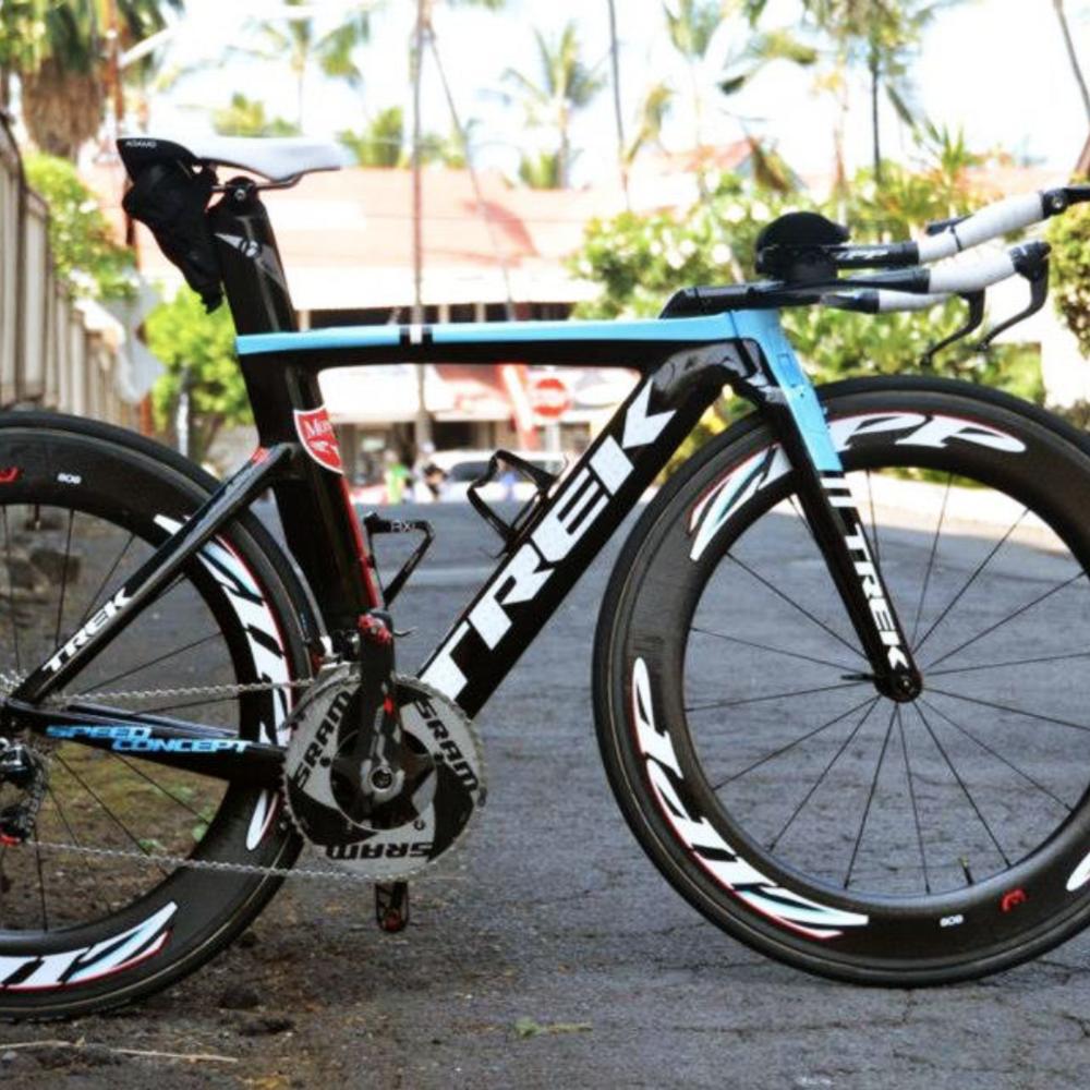 The Rad Sport 10.11.12