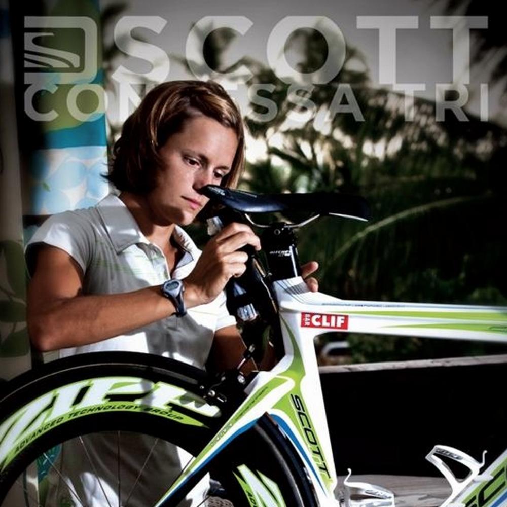 Scott Ad 4.3.10