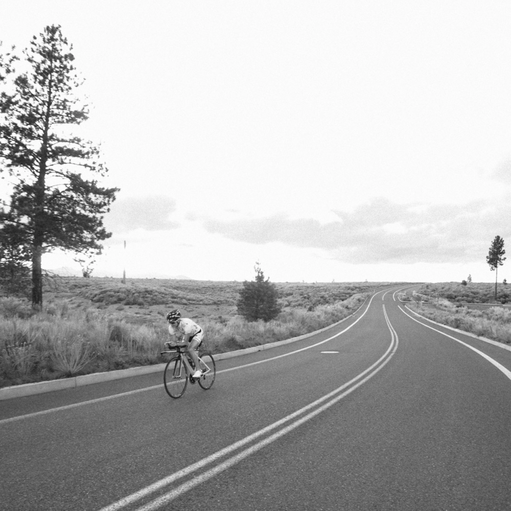 Bend Spring Bike 2014