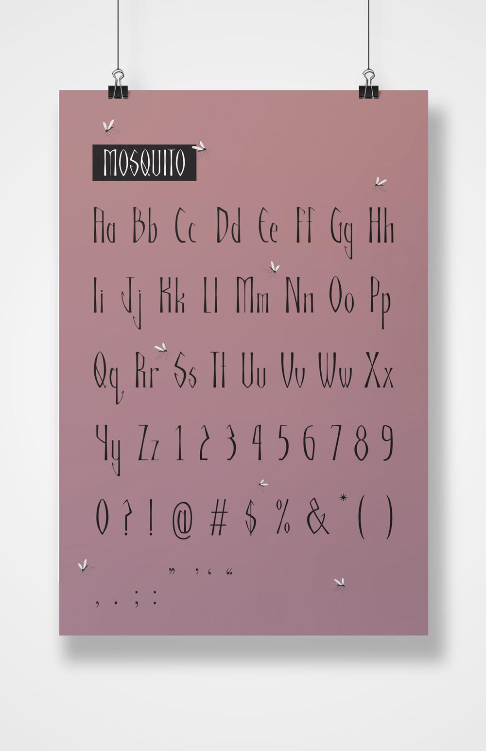 mosquito_poster_alphabet_mockup-01.jpg