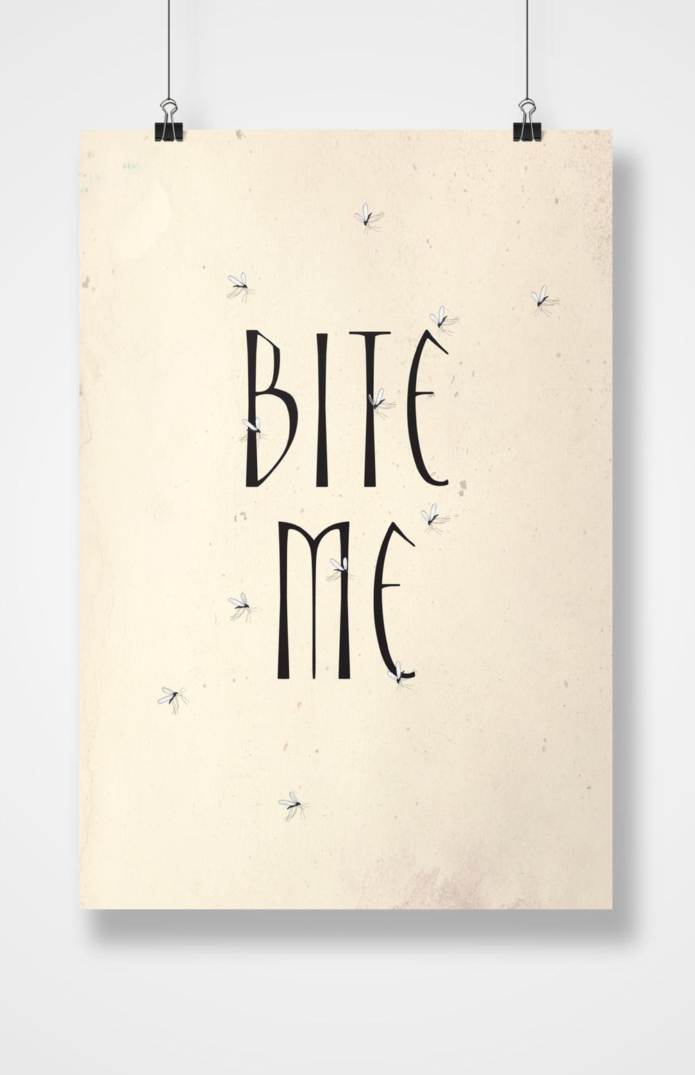 mosquito_poster_biteme_mockup-01.jpg
