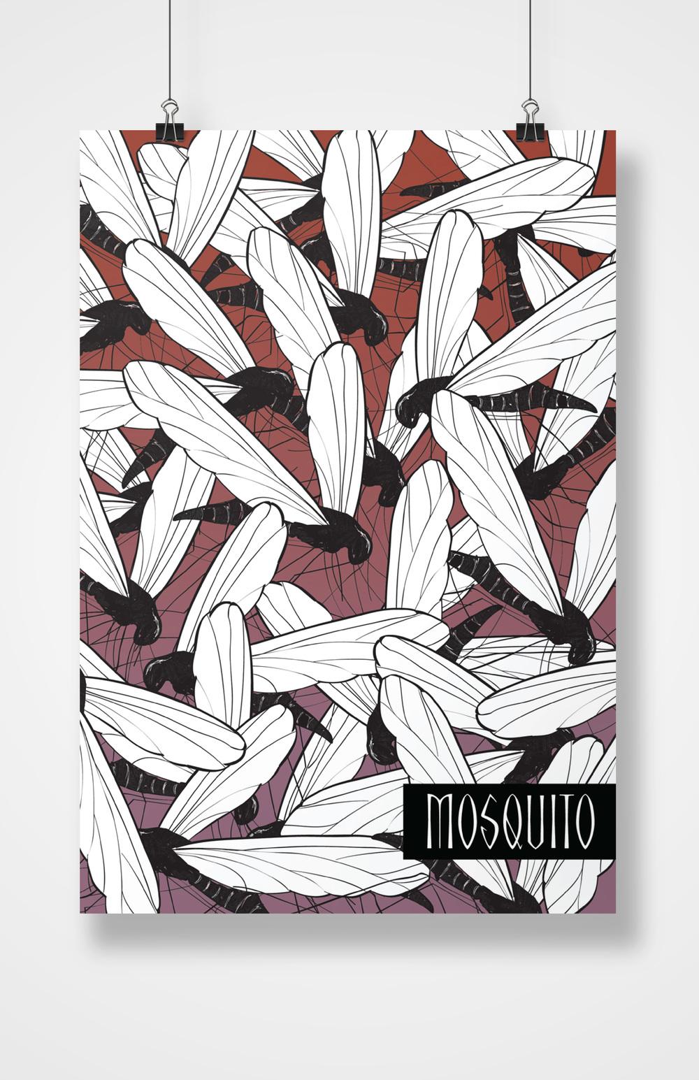 mosquito_poster_illustration_mockup-01.jpg