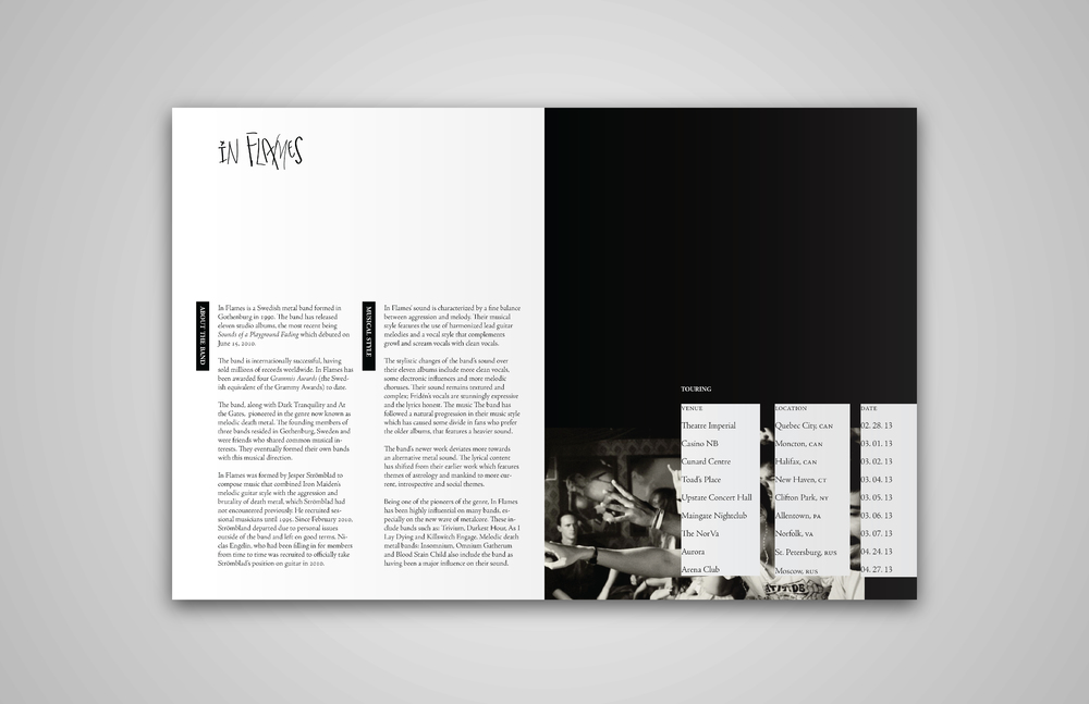 inflames_booklet_2-01.jpg