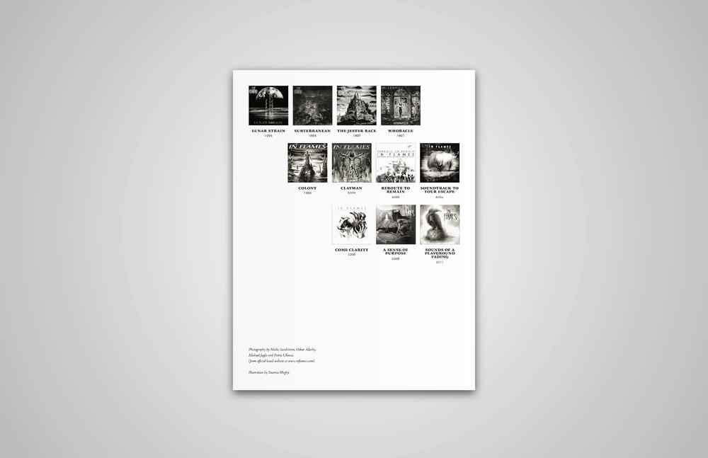 inflames_booklet_5-01.jpg