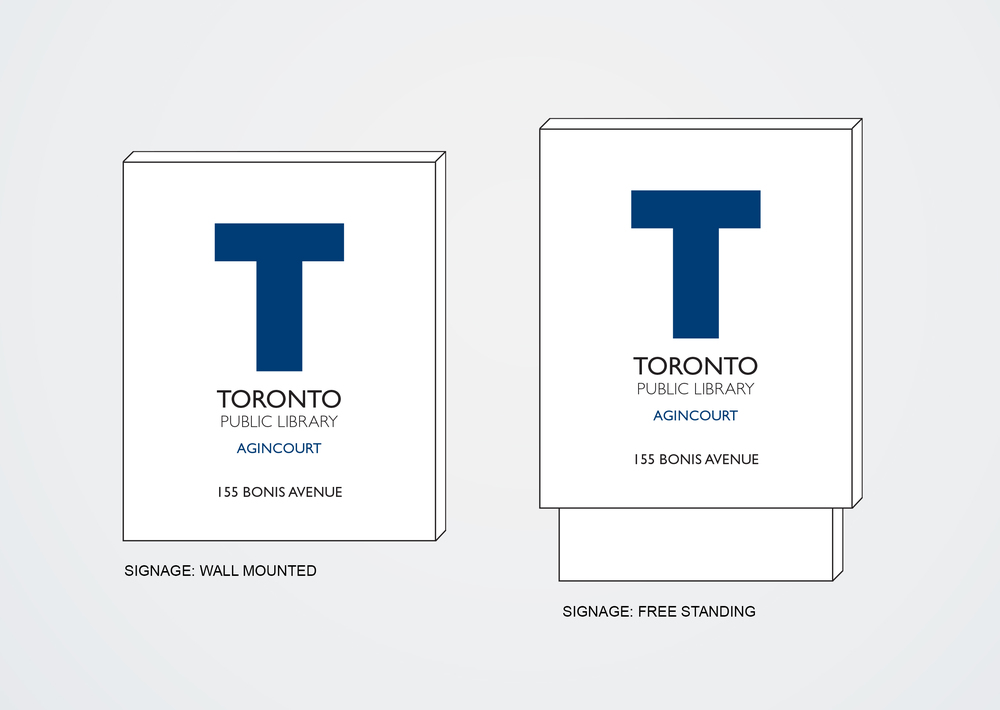 TPL_signage.jpg