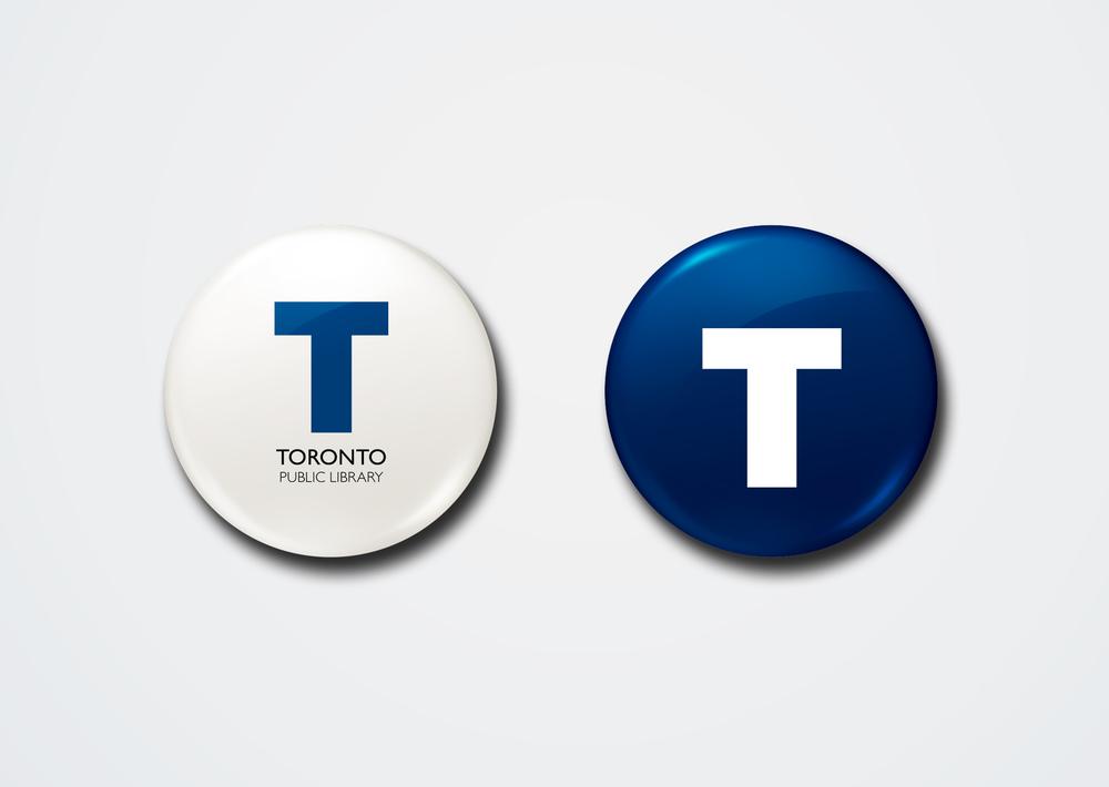 TPL_buttons.jpg
