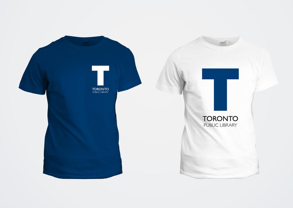 TPL_tshirts.jpg