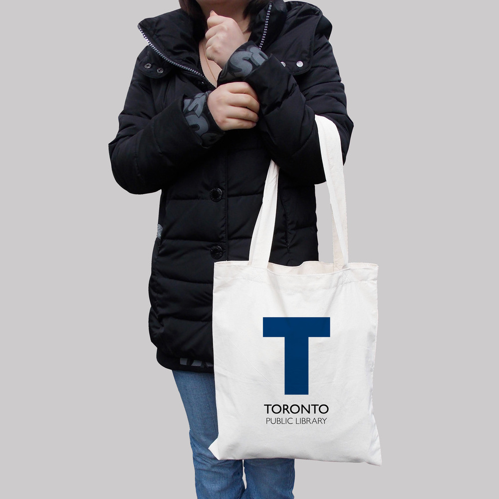 Blank-canvas-bag-kit-blank-bag-canvas-bags-unisex-eco-friendly-tote-bag_EDIT_tpl.jpg