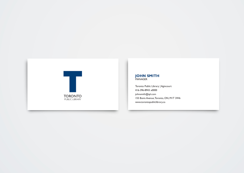 TPL_businesscard.jpg