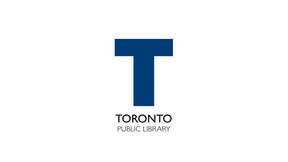 tpl_logo.jpg