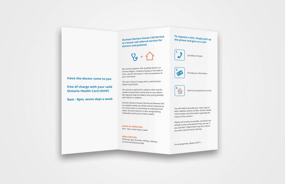 brochure_mockup_interior_RGB.jpg