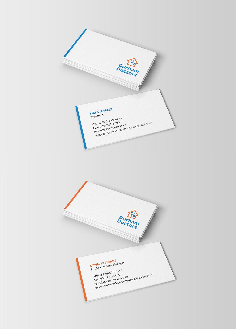 durhamdoctors_businesscard_mockup.jpg