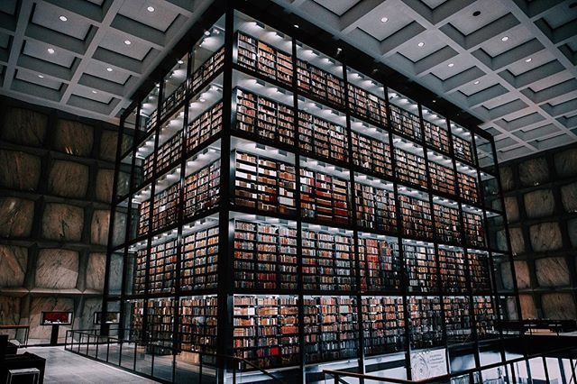 180,000 volumes . . . .  #urbex #streetshared #aov #weekly_feature #createexploretakeover #shotzdelight #mkexplore #gearednomad #rsa_streetview #icu_architecture #jj_architecture #creative_architecture #arkiromantix #tv_architectural #archimasters #excellent_structure #arquitecturamx #diagonal_symmetry #lookingup_architecture #unlimitedcities #connecticut #ctvisit #scenesofnewengland #scenesofct #connecticutgram #explorect #sonyimages #sonyalpha #sonyalphasclub #sonyphotogallery