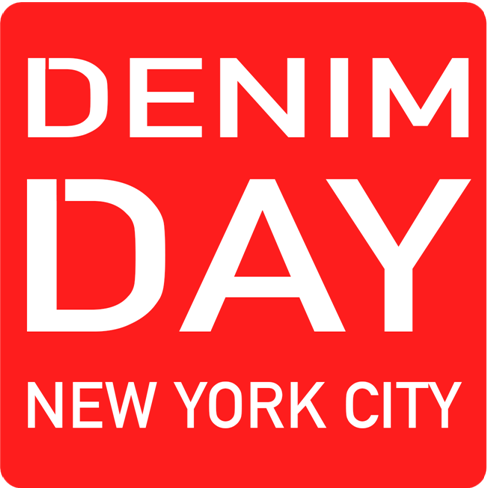 Denim Day NYC Coalition to End Sexual Violence