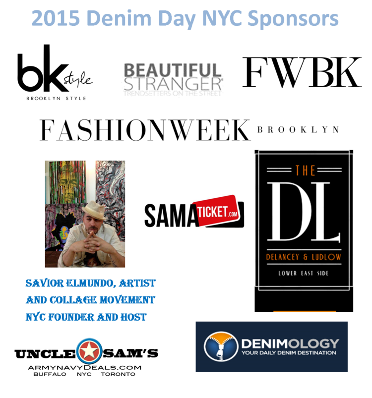 2015+Denim+Day+NYC+Sponsors.png