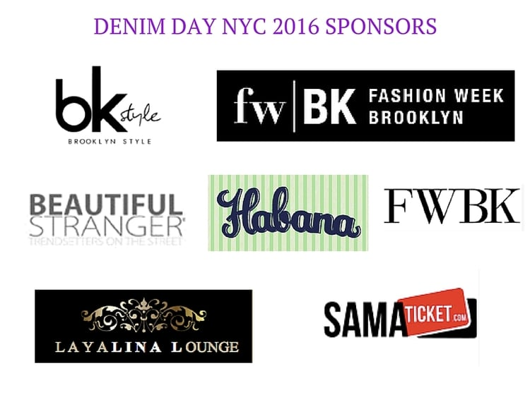 DENIM+DAY+NYC+2016+SPONSORSHIP.jpg