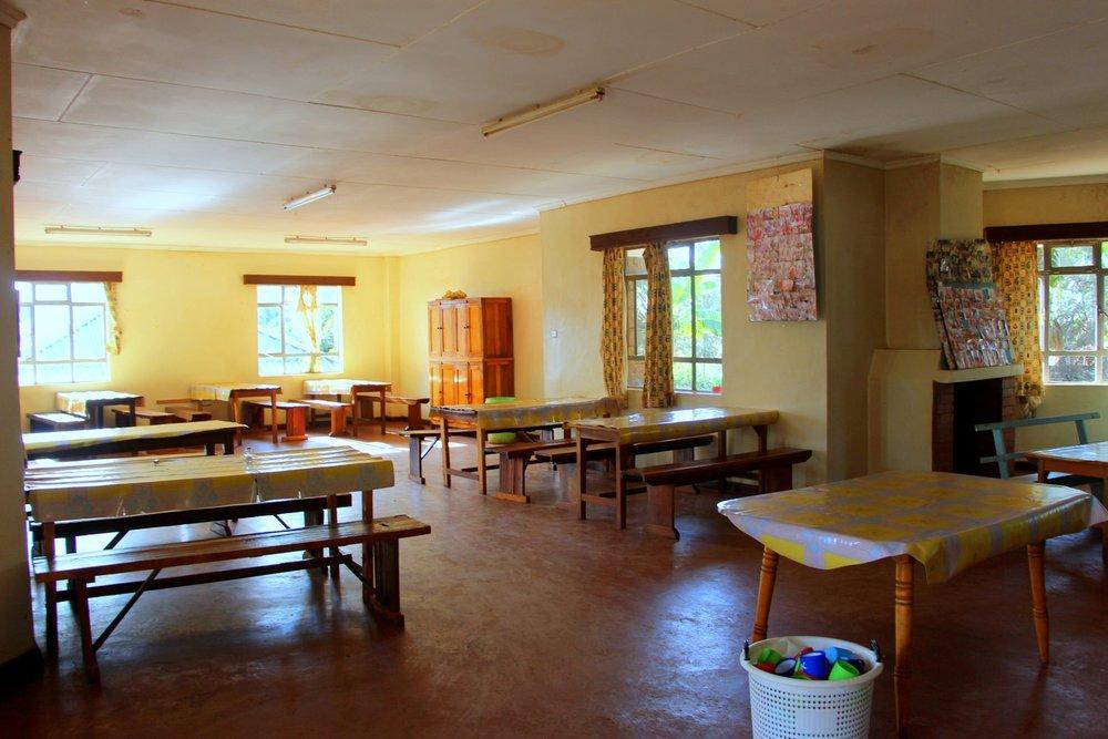 Cafeteria IMG_6171.JPG