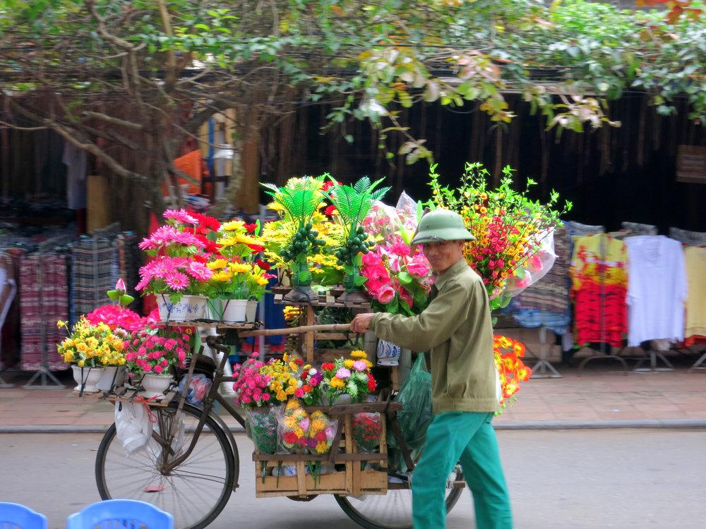 Vietnam Best