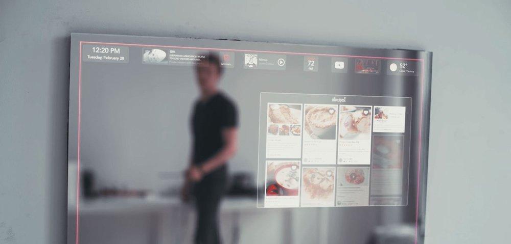 Duo-AI-Mirror-2.jpg