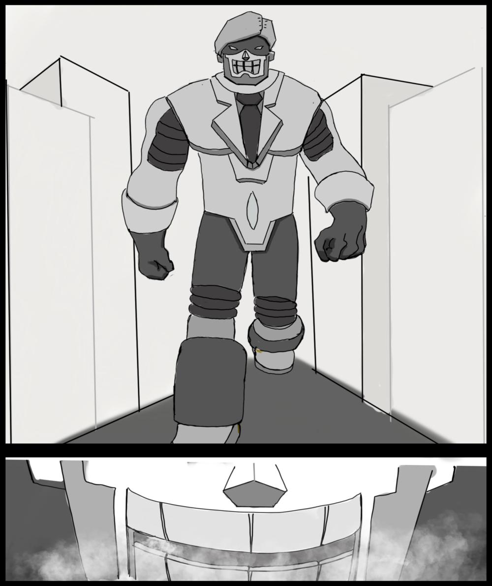 comic-2.png