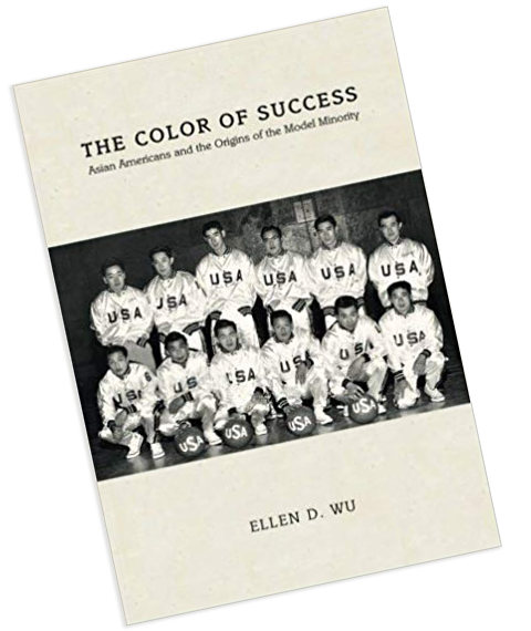 ColorOfSuccess_BookCover.png