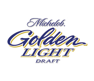 Michelob-Golden-Light.jpg