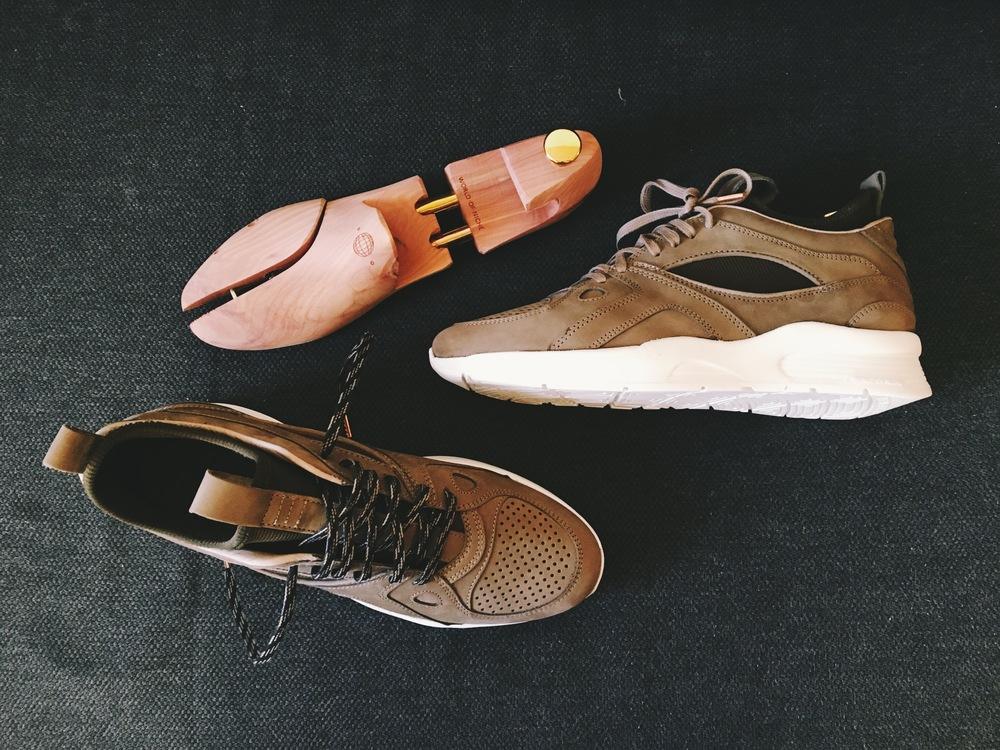 World of Niche Bullet Runner Sneaker 1.jpg