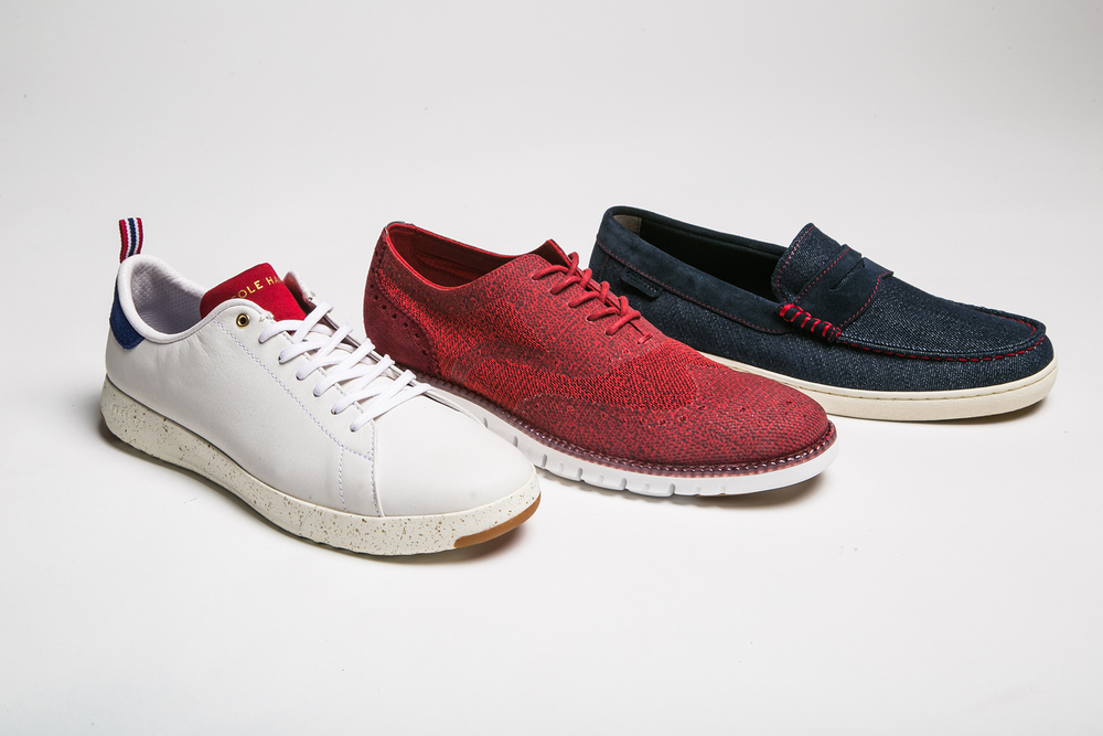 Cole Haan x JackThreads Capsule Collection_Profile_Photo Credit JackThreads.jpg