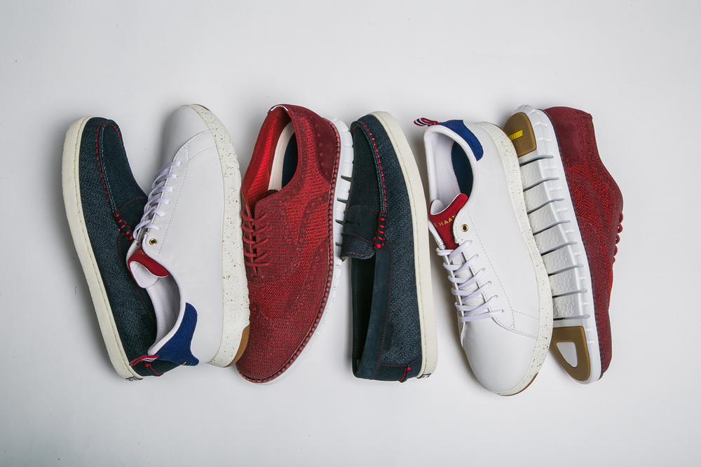 Cole Haan x JackThreads Capsule Collection_Photo Credit JackThreads.jpg