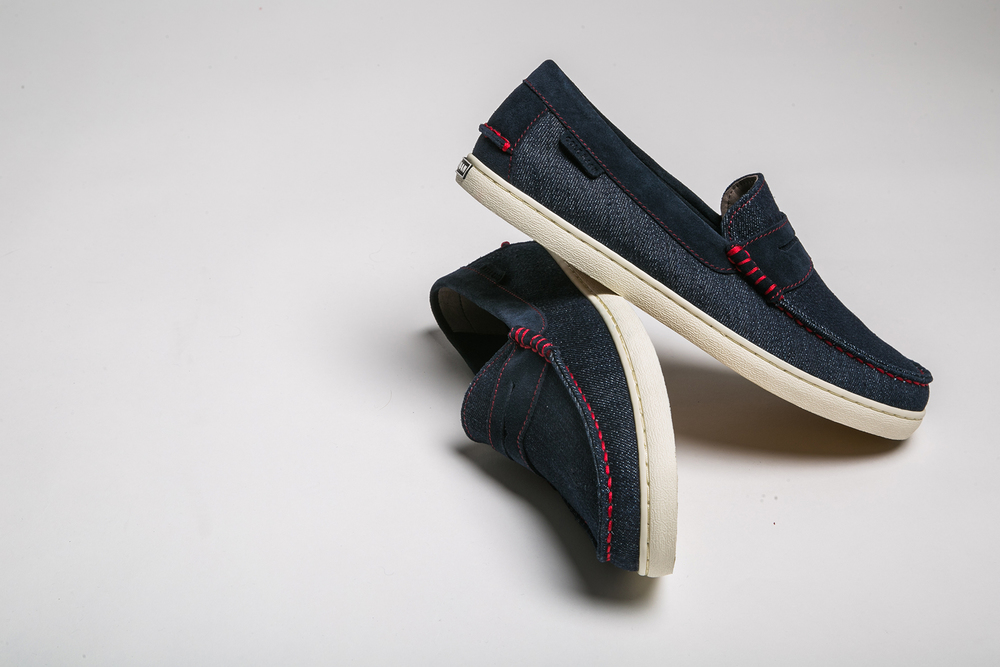 Cole Haan x JackThreads_Pinch Weekender_Stacked_Photo Credit JackThreads.jpg