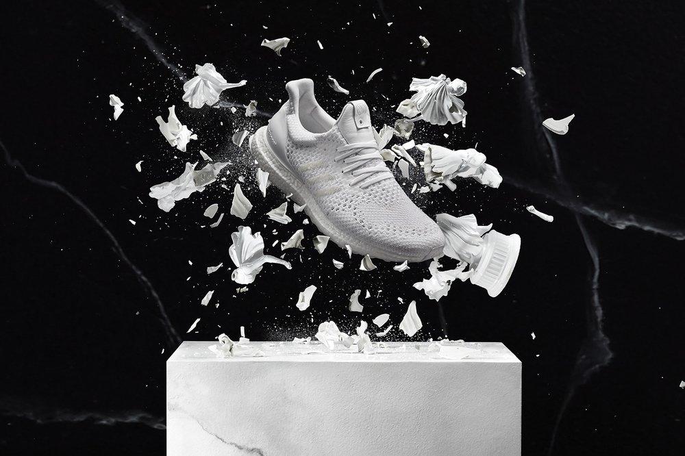 adidas-consortium-sneaker-exchange-invincible-a-ma-maniere-2.jpg