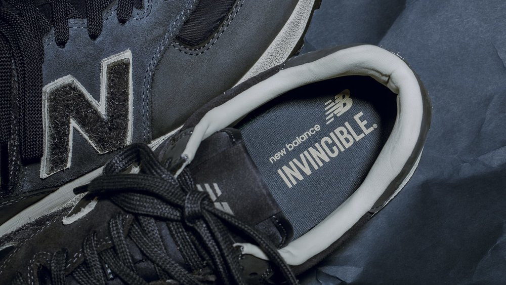 new-balance-574-invincible-11.jpg