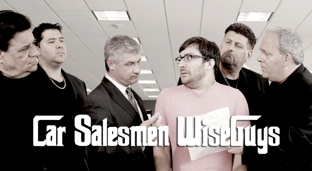 Wiseguys_shoot_July_2012_001.jpg