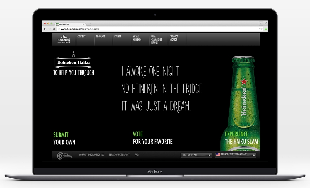 Heineken_Site.jpg