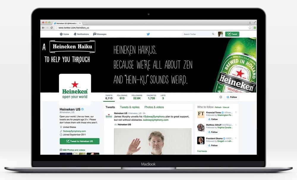 Heineken_Twitter.jpg
