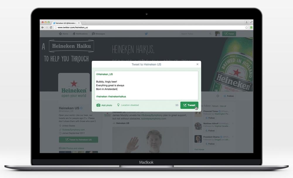 Heineken_Tweet.jpg