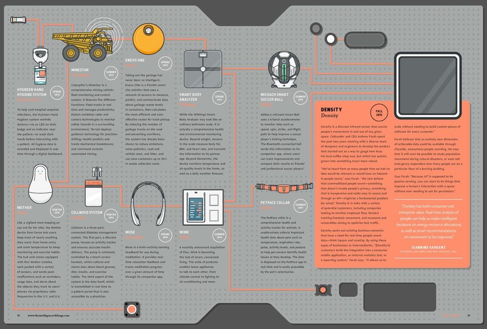 FLEX_ISSUE4 11.jpg