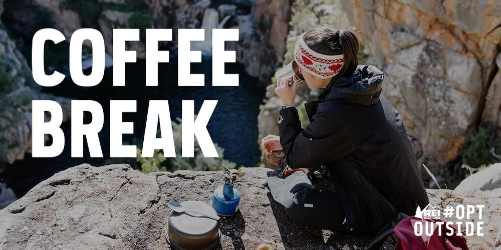 REI_Twitter_102315_coffeebreak.jpg